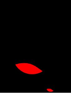 Pantruque