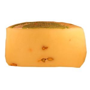 comprar queso primosela sicilia en asturias