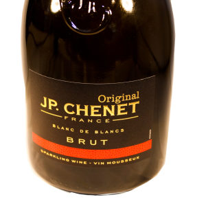 Venta de JP Chenet Original Brut en Pantruque Gourmet Gijón