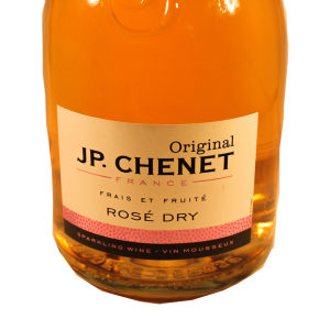Venta de JP Chenet Original Rosé Dry en Pantruque Gourmet Gijón