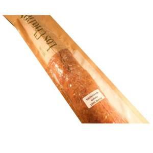 Venta de Salchichón de Bellota 100% ibérico en Pantruque Charcutería Gourmet