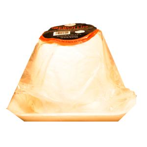comprar Queso afuega'l pitu fresco DOP queseria en Gijón Asturias