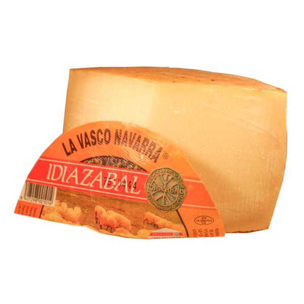 Comprar queso idiazabal ahumado queseria en Gijón Asturias