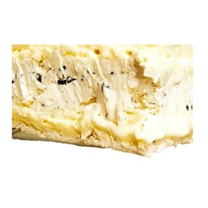 Venta de queso Brie de Meaux Trufado en Gijón Asturias