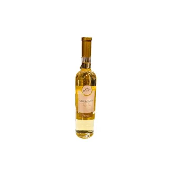 Venta de vino blanco Colegiata en Pantruque Gijón Asturias