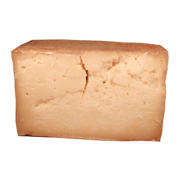 comprar queso colono madurado queseria en Gijón Asturias
