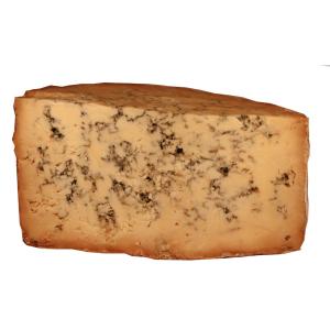 Comprar queso colston bsset stilton queseria en Gijón Asturias