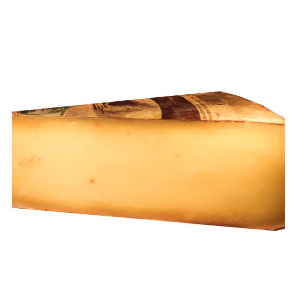 comprar queso comté reservation du cru seleccion queseria en Gijón Asturias