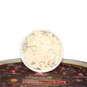 comprar queso gorgonzola queseria en Gijón Asturias