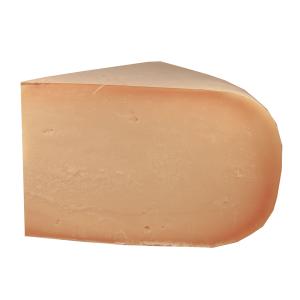 Comprar queso gouda cabra berlegen selección queseria en Gijón Asturias