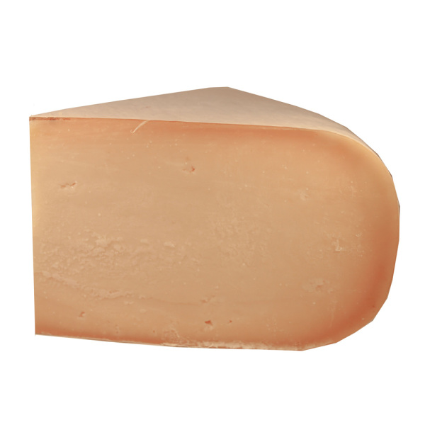 Venta de queso gouda en quesría de gijón asturias