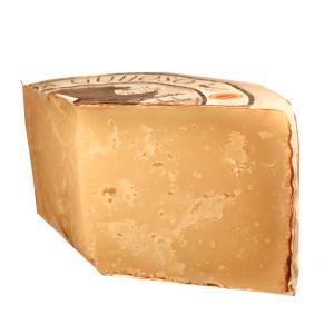 Comprar queso hacienda del guijoso gran reserva dop manchego queseria en Gijón Asturias