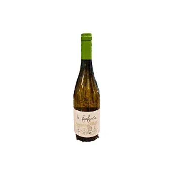 Venta de vino blanco la Fanfarria en Pantruque Gijón Asturias