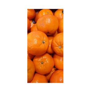 Venta de Mandarinas Orri en Pantruque Gijón Asturias