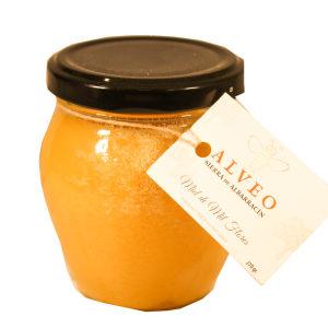 Venta de miel milflores de la Sierra de Albarracín en Gijón Asturias