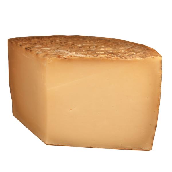 Comprar queso pajarete semicurado queseria en Gijón Asturias