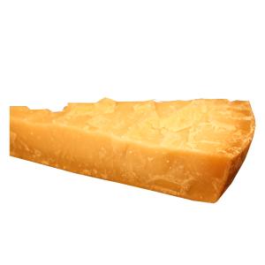 Comprar queso parmigiano reggiano de montage queseria en Gijón Asturias