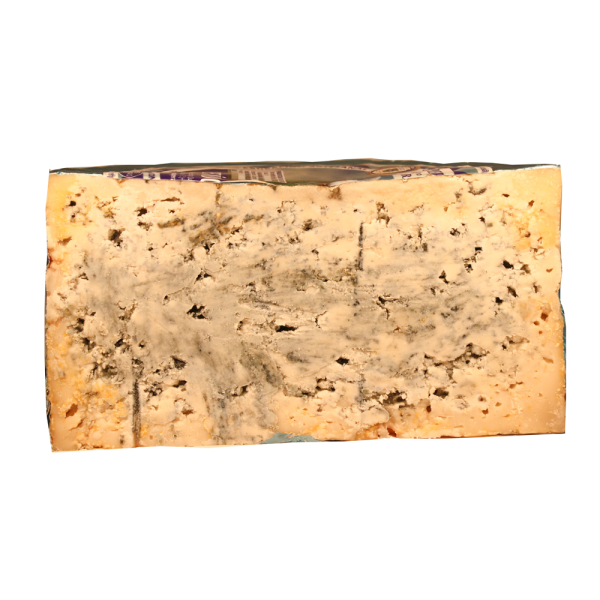 Comprar queso peñocero queseria en Gijón Asturias