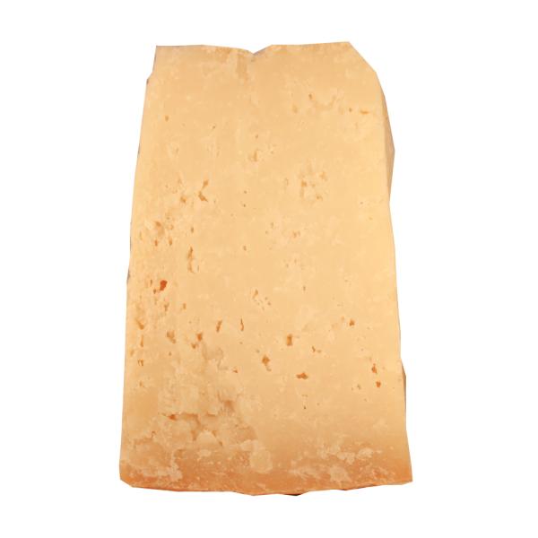 Comprar queso reserva del fondatore pecorino queseria en Gijón Asturias
