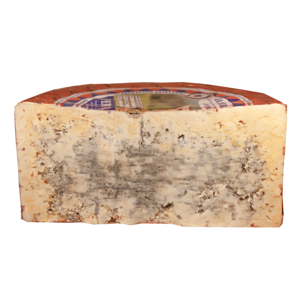 Comprar queso peralzola queseria en Gijón Asturias