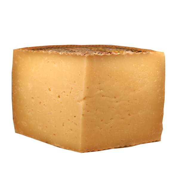 Comprar queso pesebre curado dop manchego