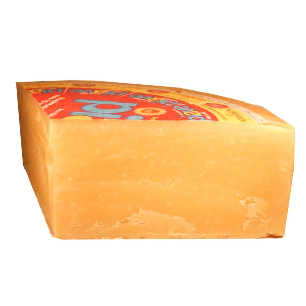 Comprar queso piave dop agrifon queseria en Gijón Asturias