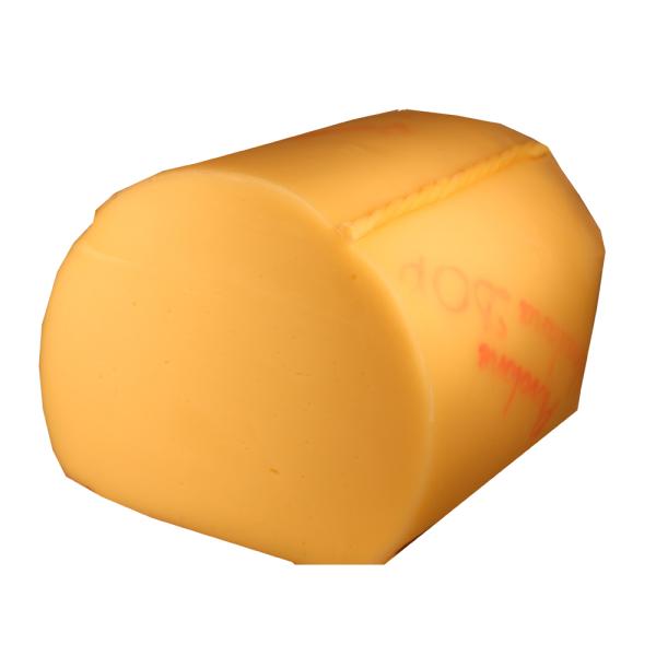 Comprar queso provolone picante queseria en Gijón Asturias