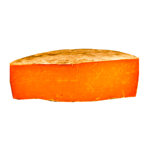 Comprar queso leicestershire rojo viejo queseria en Gijón Asturias