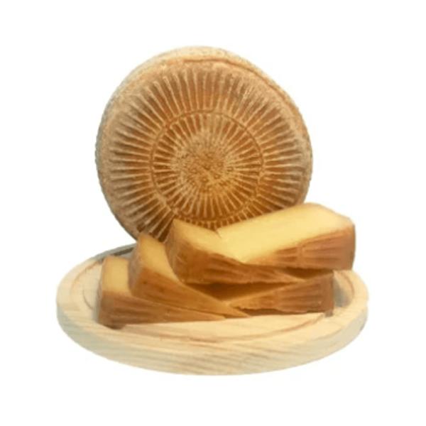 Venta de queso Rodez en Gijón, Asturias