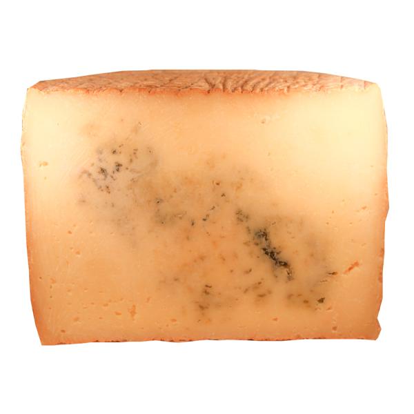 Comprar queso guarromantico queseria en Gijón Asturias
