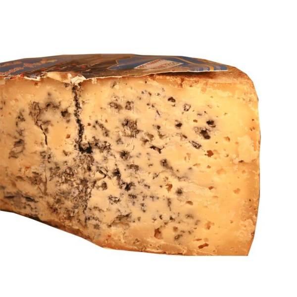 Comprar queso tres leches pria azul en asturias