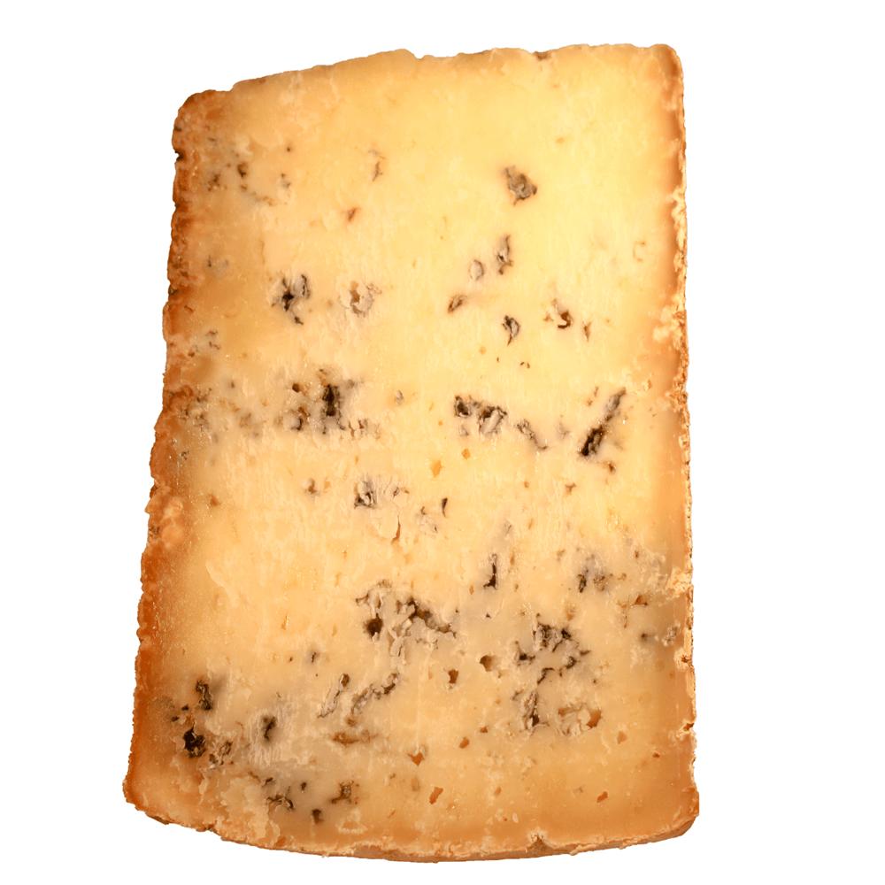 Venta de queso Tres leches de Pría blanco afinado en Gijón, Asturias