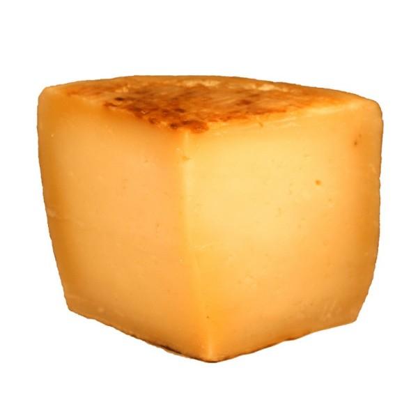 Venta de queso Vare de Cabra en Gijón, Asturias