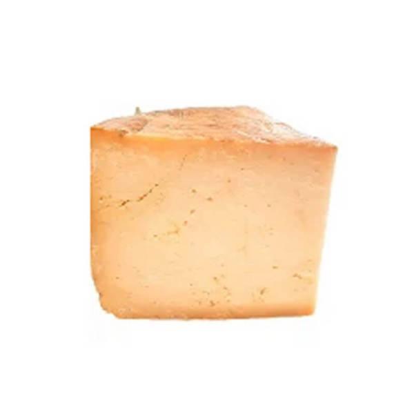 comprara queso de cabra vare en asturias